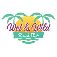Wet & Wild Beach Club Curaçao